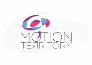 MotionTerritoryLOGO