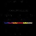 corman_logo2-kleur